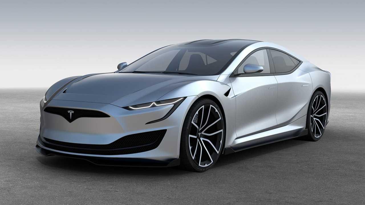 Под Киевом случилось смертельное ДТП сучастием Tesla