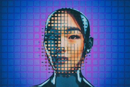 Новый алгоритм Deepfake превращает фотографии в поющие портреты