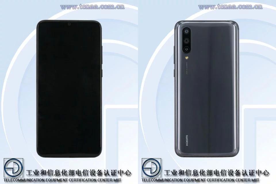 Xiaomi CC — новая молодежная линейка смартфонов компании с упором на дизайн и камеру