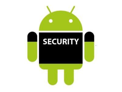 Исследование: Магазин Google Play наводнён тысячами поддельных и опасных приложений