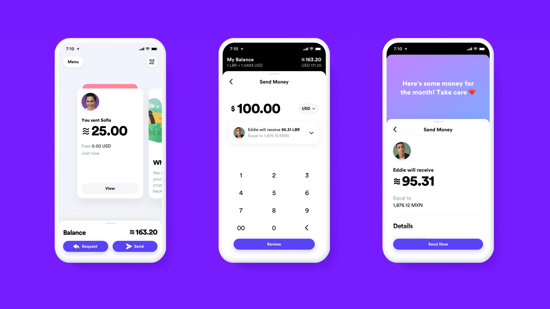 Facebook представила международную криптовалюту Libra. Ее поддержали Visa, Mastercard, PayPal и многие другие, запуск — в первой половине 2020 года