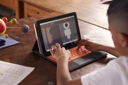 Kano анонсировала DIY-компьютер с Windows 10 по цене $300