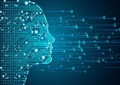 Facebook, Google и другие IT-компании совместно создадут общепринятый набор тестов для ИИ