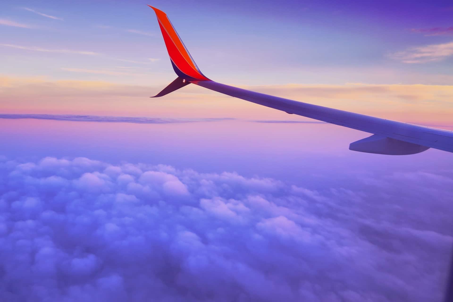Как сэкономить в отпуске: сервисы, приложения и лайфхаки - ITC.ua