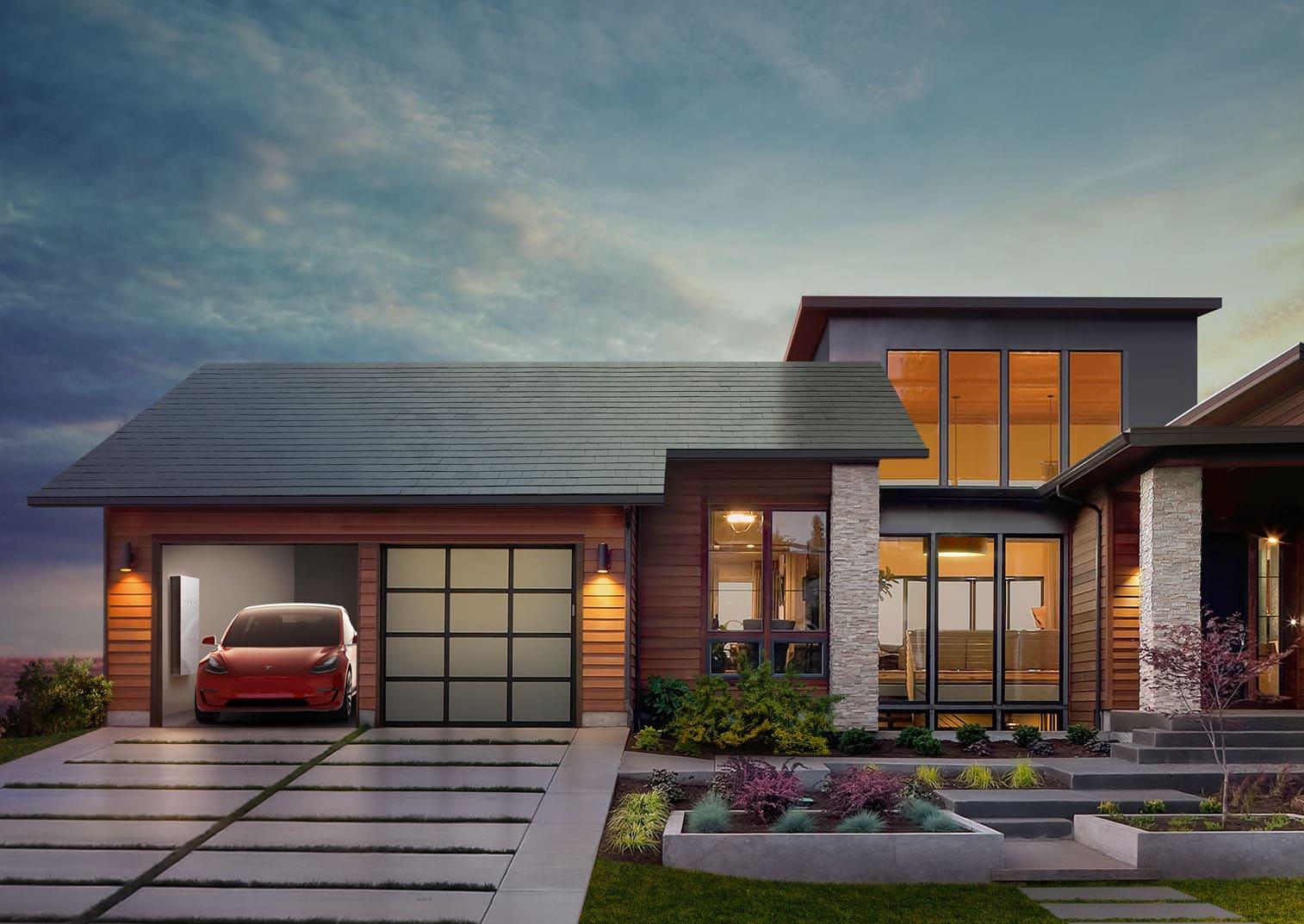 Ключевые моменты выступления Илона Маска на собрании акционеров Tesla: спрос на автомобили, пикап, страховка и дезинформация в СМИ