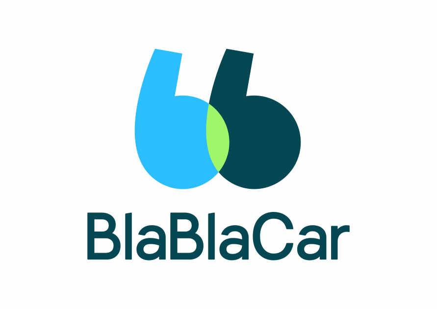 BlaBlaCar в Украине хотят сделать платным до конца года, сервис планирует сотрудничество с коммерческими перевозчиками