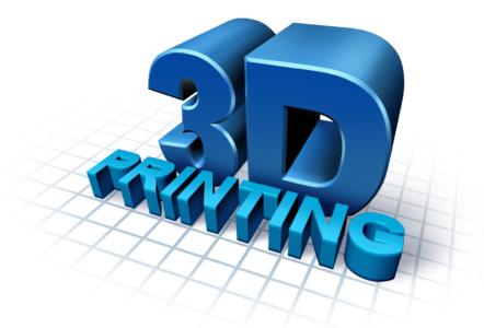 Шведские исследователи разработали метод 3D-печати из искусственной древесины