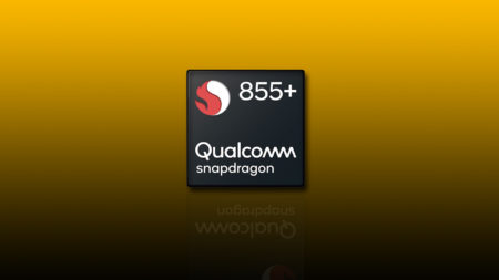 Snapdragon 855 на стероидах. Представлена однокристальная система Qualcomm Snapdragon 855 Plus
