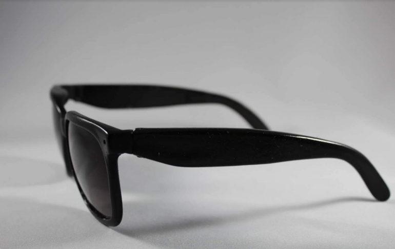 """На Kickstarter стартовал сбор средств на производство """"первой потребительской AR-гарнитуры"""" Norm Glasses"""