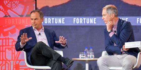 Глава Intel признал, что задержка с выпуском 10-нанометровой продукции — следствие чрезмерной самоуверенности компании