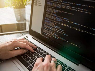 Deep TabNine – инструмент на базе искусственного интеллекта, который помогает писать код