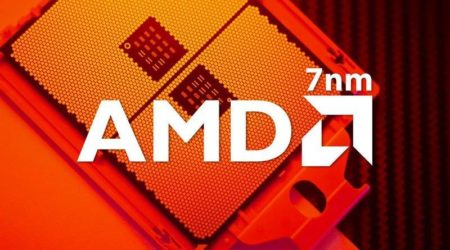 Перед публикацией квартальной отчетности акции AMD взлетели до рекордных высот