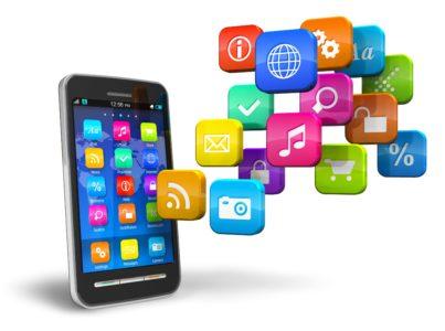 В первом полугодии пользователи App Store и Google Play потратили в приложениях почти $40 млрд (на 15% больше, чем годом ранее)