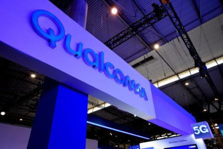 Еврокомиссия оштрафовала Qualcomm на €242 млн. В 2009-2011 гг. компания продавала 3G-модемы по заниженным ценам, чтобы «потопить» бизнес Icera