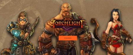 В Epic Games Store бесплатно раздают игру Torchlight
