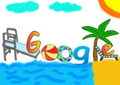 Google назвал самые популярные направления отдыха украинцев, в лидерах — все те же Турция, Египет и Болгария
