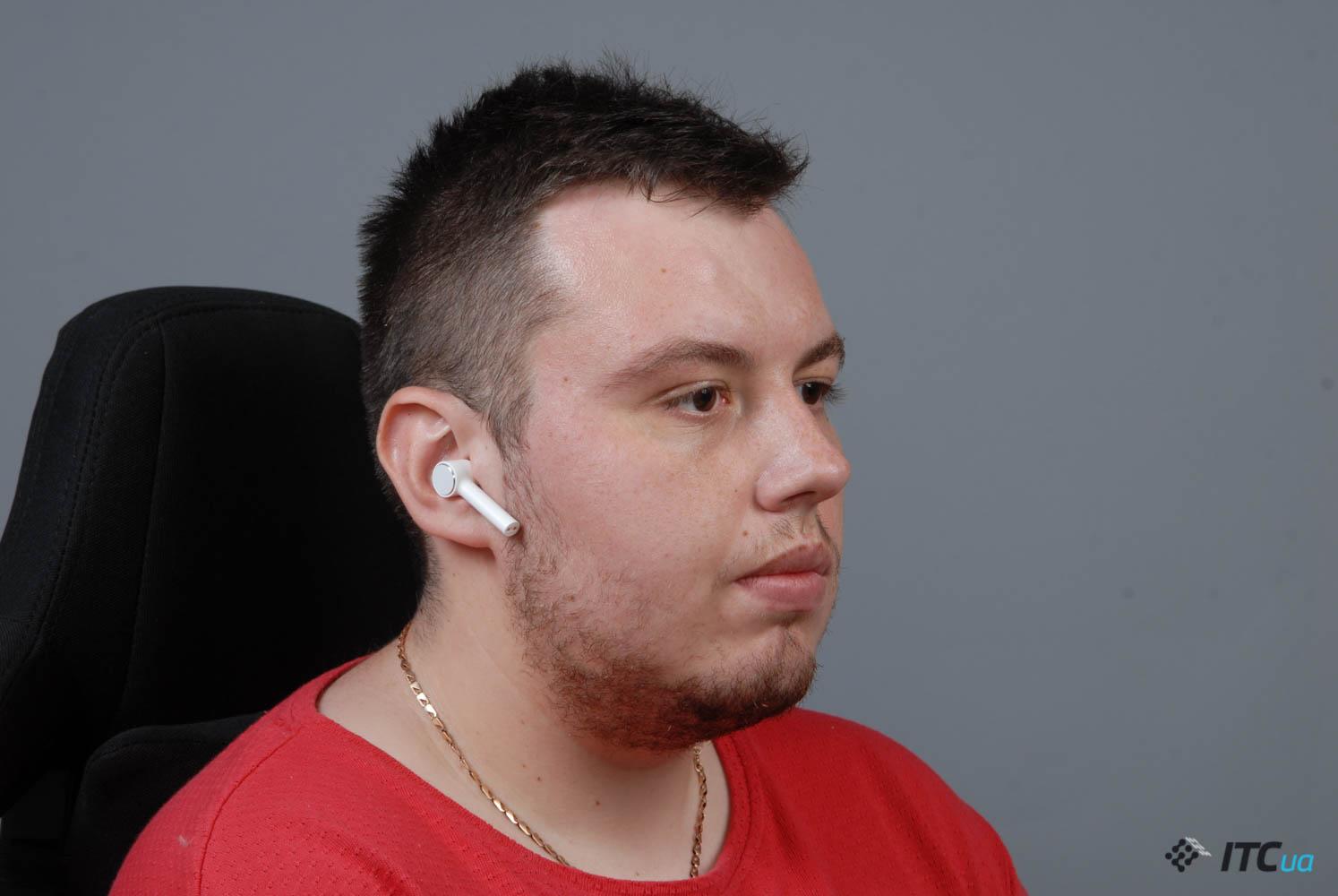 Mi AirDots Pro –обзор беспроводных наушников Xiaomi - ITC.ua