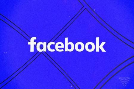В работе Facebook, Instagram и WhatsApp произошел масштабный сбой
