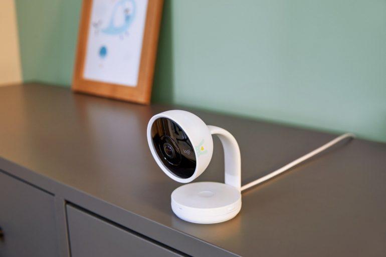 Pampers анонсировала систему «умных» подгузников Lumi – с сенсорами, улученной радионяней и приложением для контроля