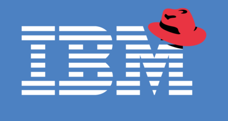 The third largest IT deal in history is completed: Red Hat officially went under the wing of IBM