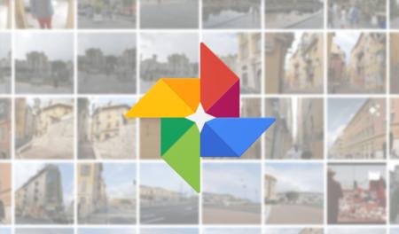 В Google Photos можно будет вручную помечать лица, редактировать временные отметки и удалять фотографии прямо из альбомов