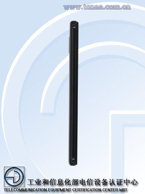 Все ближе к выпуску. Потенциальные хиты Redmi 8 и Redmi Note 8 получили одобрение китайских регуляторов 3C и TENAA