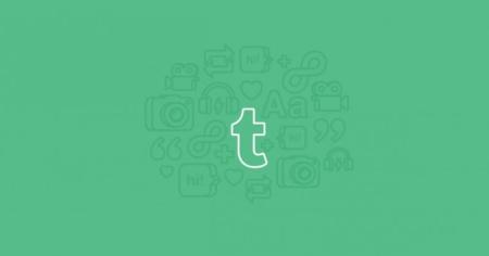 «За копейки». Verizon продала проблемный Tumblr владельцу WordPress, но не ждите возвращение взрослого контента на платформу