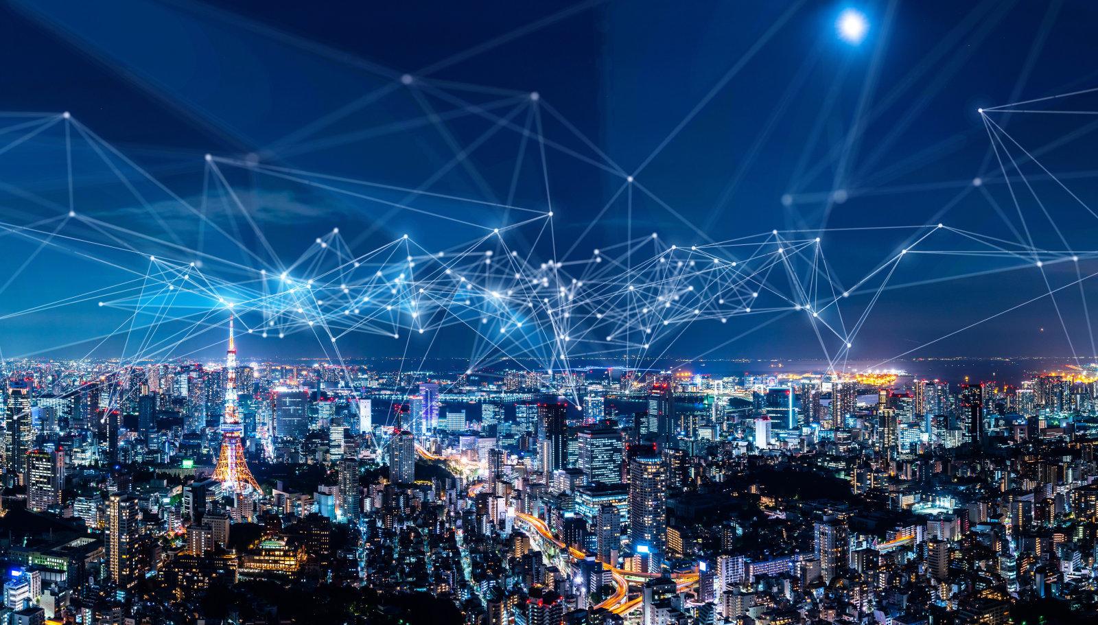 Microsoft: русские хакеры используют устройства интернета вещей для проникновения в корпоративные сети