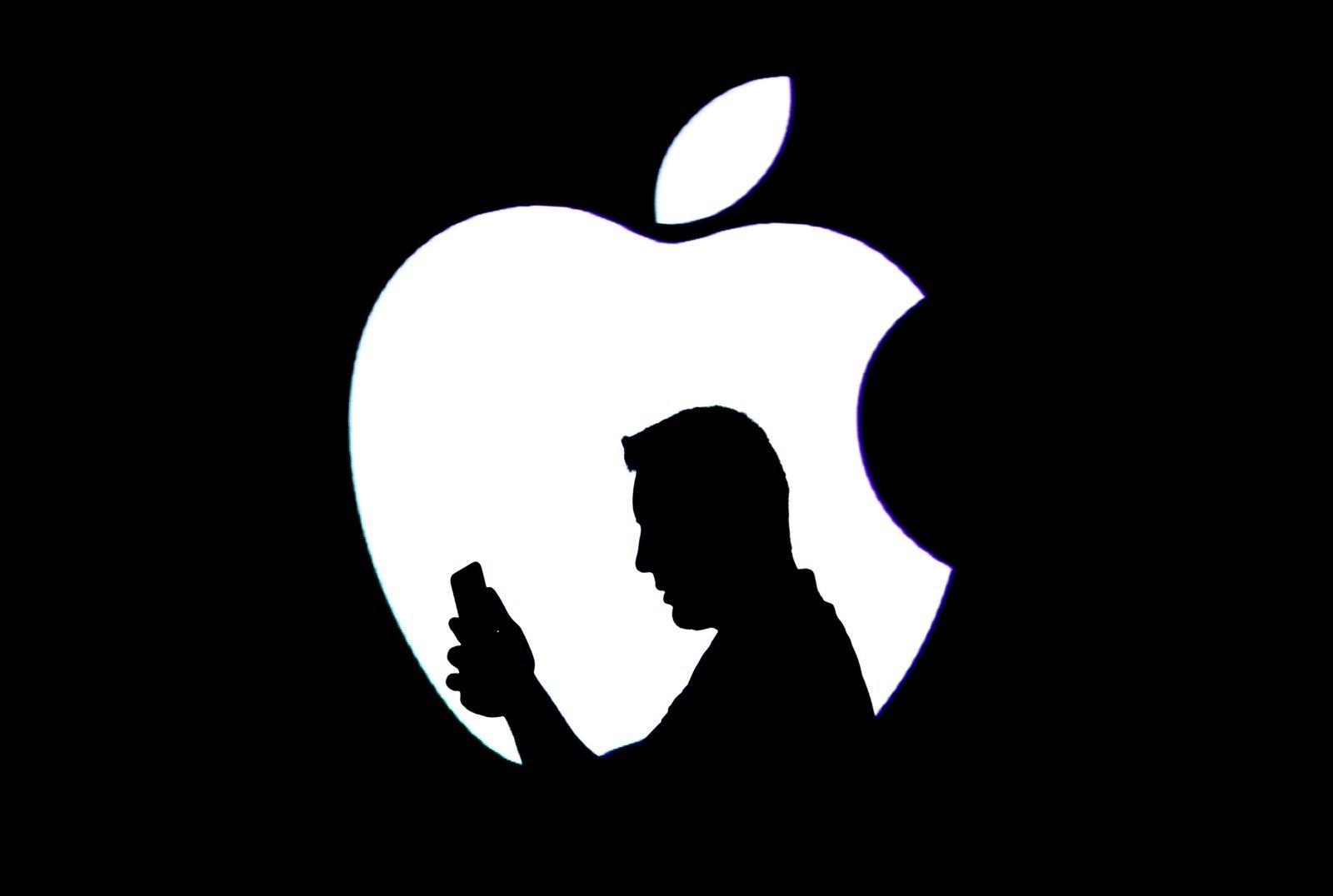 Apple расширила программу вознаграждения за найденные ошибки она включает больше программных платформ и увеличенные до $1 млн выплаты