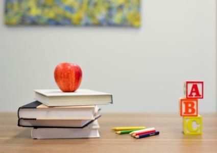 11 полезных гаджетов и вещей для школьников младших классов