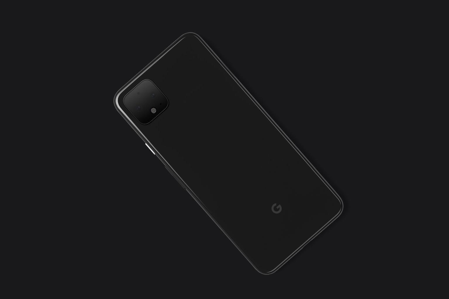 9to5google: Google Pixel 4 получит 90-Гц дисплей