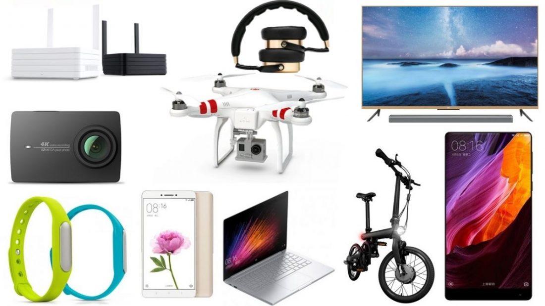 История Xiaomi: от разработки софта к выпуску смартфонов и почти всего на свете