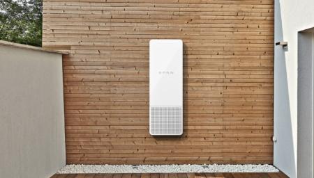 Распределительный щит Span позволит точечно распоряжаться запасами электроэнергии во время перебоев с электричеством