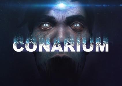 В Epic Games Store бесплатно раздают хоррор Conarium, а в Humble Bundle – космическую стратегию Endless Space