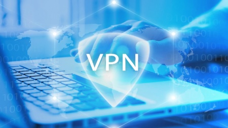 Mozilla тестирует собственный VPN-сервис для Firefox