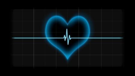 ИИ безошибочно определяет хроническую сердечную недостаточность по одному сердцебиению