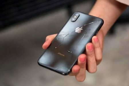 Обновление AppleCare+: месячная подписка и распространение на наушники