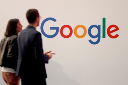 Google выплатит Франции почти 1 млрд евро, чтобы закрыть давнее дело об уклонении от налогов