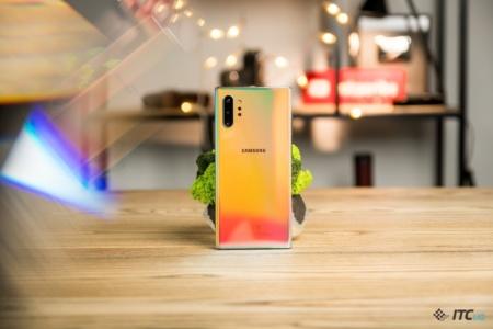 DxOMark изменил методику тестирования камер смартфонов, добавив оценку сверхширокоугольных модулей и ночных режимов