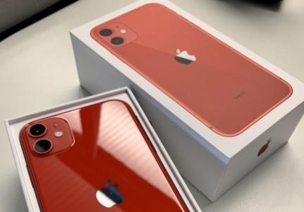iPhone 11, iPhone 11 Pro и iPhone 11 Pro Max поступают в продажу