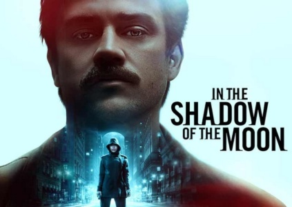 Рецензия на фильм In the Shadow of the Moon / «В тени Луны»