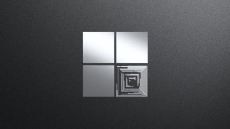 Готовится нечто грандиозное. Microsoft интригует анонсом новых судьбоносных продуктов (складной Surface с двумя экранами и Windows Lite?)
