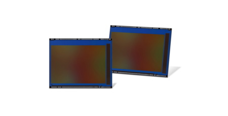 Селфи на 44 Мп — теперь реальность. У Samsung готов новый высокоразрешающий фотосенсор с рекордно маленькими пикселями размером 0,7 мкм