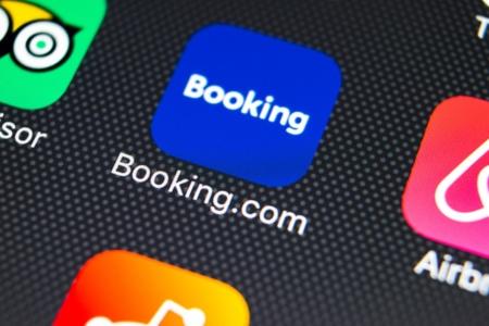 Опыт сервиса Booking.com: пользователи стали обходить стороной eco-friendly отели после того, как их соответствующим образом пометили в выдаче