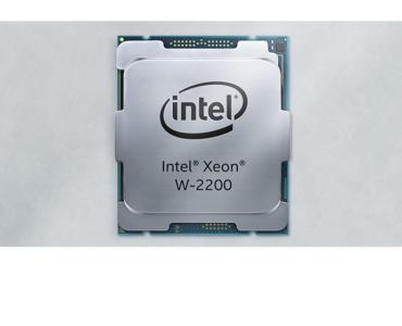 Спасибо, AMD. Intel представила новые серверные CPU Xeon W-2200 (Glacier Falls W) по вдвое сниженной цене и сделала дешевле массовые Core 9-го поколения без видеоядра