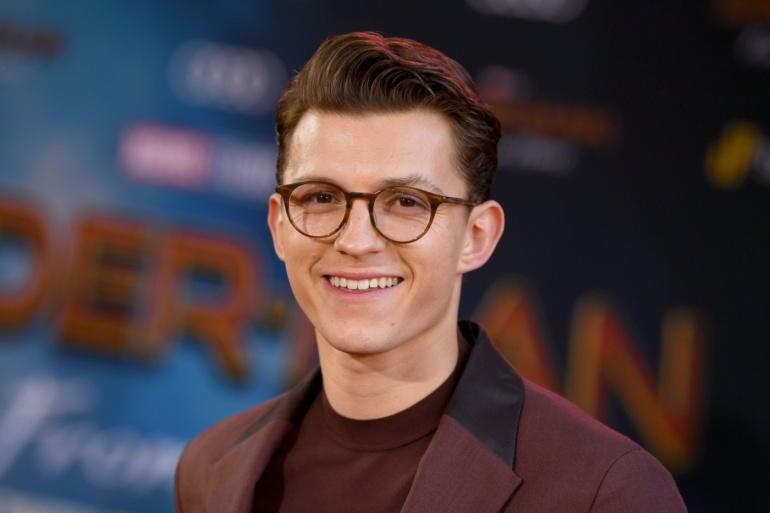 Hollywood Reporter: Sony и Disney договорились о судьбе Человека-Паука только благодаря активности Тома Холланда, который уговорил боссов студий продолжить переговоры