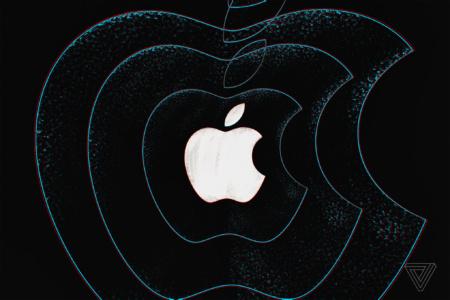 Минг-Чи Куо рассказал о новинках, которые Apple выпустит в первой половине 2020 года: iPhone SE 2, iPad Pro с 3D-сенсором, MacBook с новой клавиатурой и гарнитура дополненной реальности