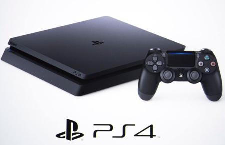 Продажи игровой консоли PlayStation 4 превзошли показатели моделей PlayStation и Nintendo Wii