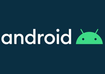 Project Treble в действии. Google все-таки удалось существенно ускорить распространение новых версий Android
