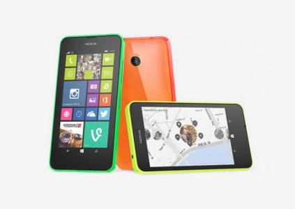 Microsoft закроет магазин приложений для Windows Phone 8.1 в середине декабря